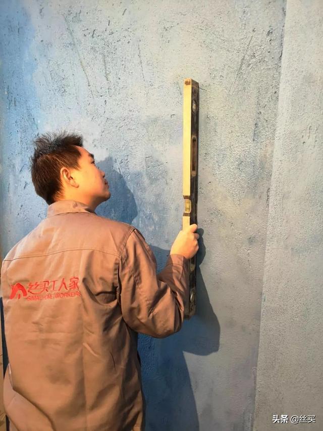 一家专注瓷砖铺贴的企业:标准化施工/产业化工人/专业铺贴砂浆插图32