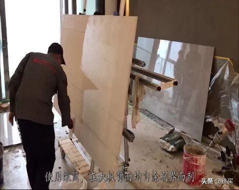 一家专注瓷砖铺贴的企业:标准化施工/产业化工人/专业铺贴砂浆插图42