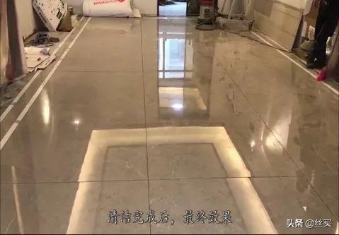 一家专注瓷砖铺贴的企业:标准化施工/产业化工人/专业铺贴砂浆插图50