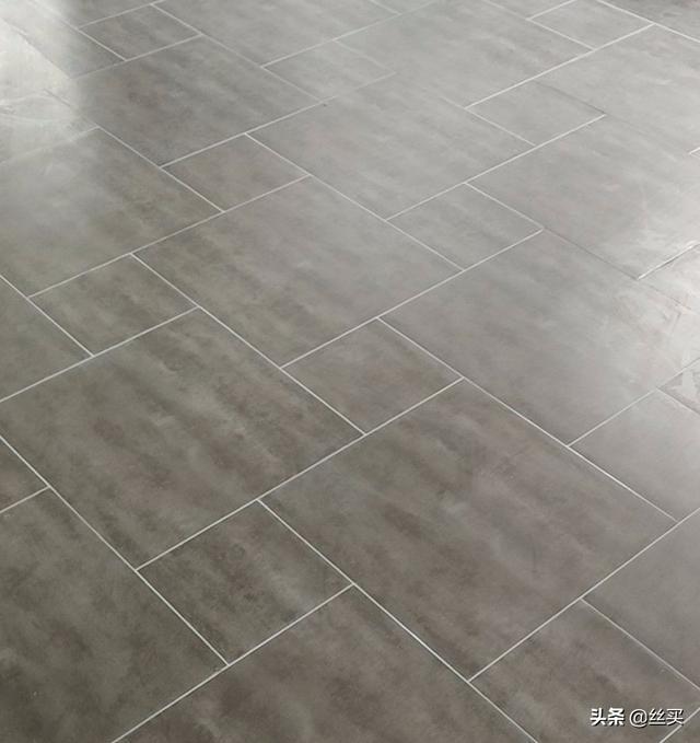 一家专注瓷砖铺贴的企业:标准化施工/产业化工人/专业铺贴砂浆插图10