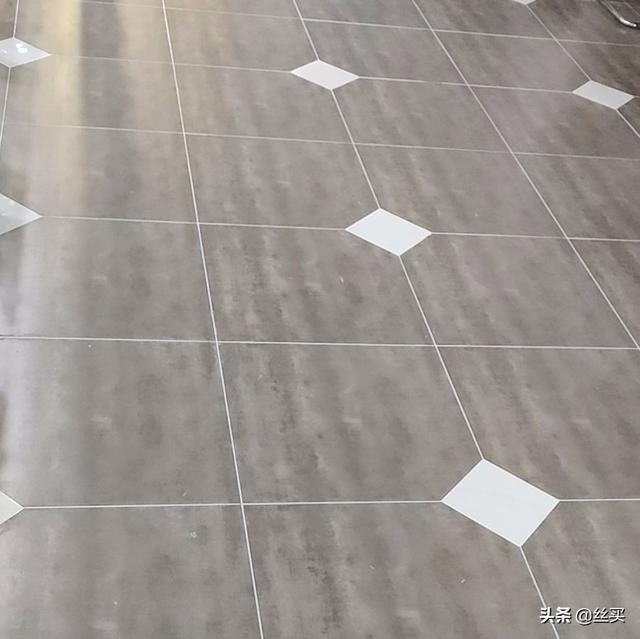 一家专注瓷砖铺贴的企业:标准化施工/产业化工人/专业铺贴砂浆插图12