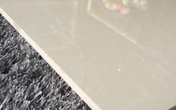 抛光砖真比抛釉砖过时吗?装修新房买什么价格的瓷砖比较合适?插图2