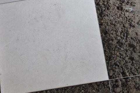 瓷砖铺贴都有哪些工艺要点,装修时应该注意哪些?