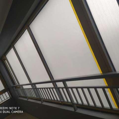 融科城创谨园-成品保护-飞墨设计