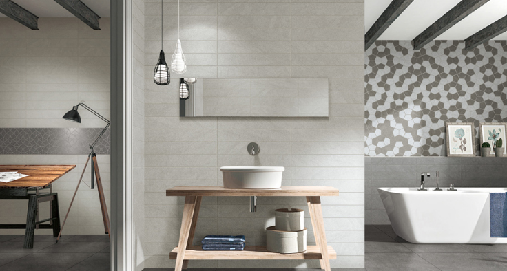卫生间铺贴瓷砖,需要做好这几点细节插图4