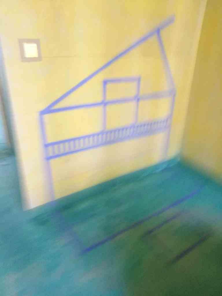 庐州府-黄墙绿地/3D全景放样-名匠装饰