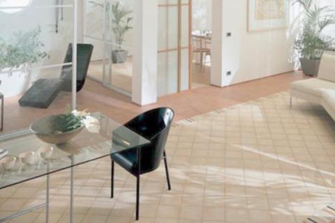 装修中水泥黄沙红砖三宝,瓦工辅材很重要,型号参数要记好,成品干混砂浆全面替代传统水泥黄沙