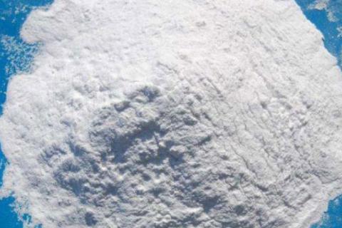 什么是轻质抹灰石膏,轻质抹灰石膏有什么特点