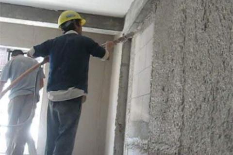 轻质抹灰石膏是什么 轻质抹灰石有什么特点