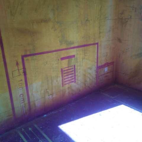 万科红郡-黄墙紫地/3D全景放样-山水装饰