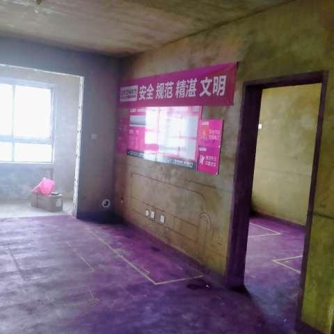 琥珀庄园-黄墙紫地/3D全景放样-山水装饰