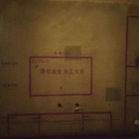 郎溪上里-黄墙紫地/3D全景放样-山水装饰