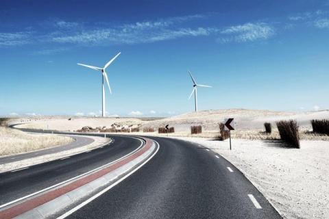 工业污染治理市场的机遇、重点及未来展望