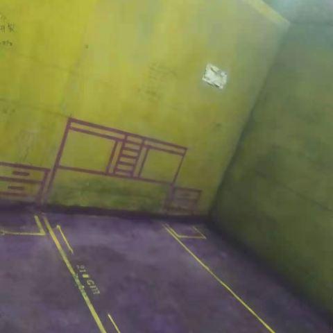 高速时代城-黄墙紫地/3D全景放样-山水装饰