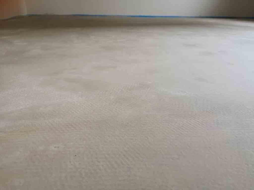 石膏基自流平砂浆种类与优势详细解析