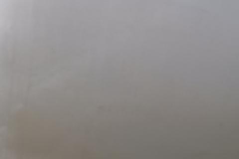 尚泽紫金公馆-石膏基厚层自流平施工-1986装饰